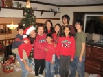 091220 XMas with Gee Family 032