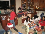 091220 XMas with Gee Family 048