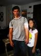 091221 Taylor Lautner 007