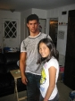 091221 Taylor Lautner 009
