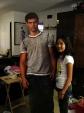 091221 Taylor Lautner 015