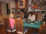 091224 XMas Eve Dinner 004