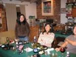 091224 XMas Eve Dinner 006