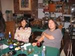 091224 XMas Eve Dinner 007
