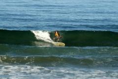 South Bay Surf League 2010 Kickoff Classic