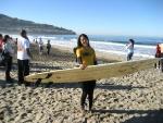 101114-surf-kickoff-classic-006