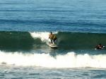101114-surf-kickoff-classic-012a