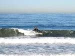 101114-surf-kickoff-classic-018a