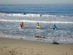 101114-surf-kickoff-classic-051