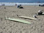 101114-surf-kickoff-classic-062