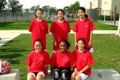 2010 VFW Tournament