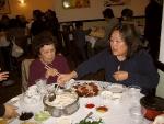 100227 Peking Duck 005