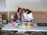 100314 GS Cookie Booth 001