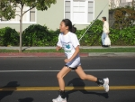 100327 Run For Education 003