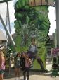 100413 Universal Orlando 005