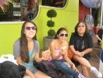 100413 Universal Orlando 011