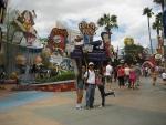 100413 Universal Orlando 027