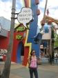100413 Universal Orlando 030