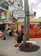 100413 Universal Orlando 031