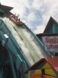 100413 Universal Orlando 032