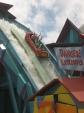 100413 Universal Orlando 033