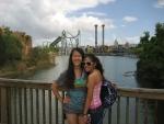 100413 Universal Orlando 047