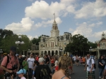 100415 Magic Kingdom 001