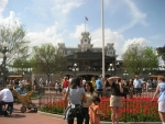 100415 Magic Kingdom 003