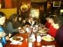 Christmas with Uematsu Family, 2010