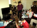 101224 XMas with Uematsu Family 024