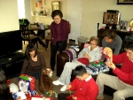 101224 XMas with Uematsu Family 025