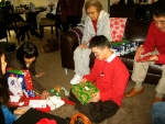 101224 XMas with Uematsu Family 027