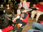 101224 XMas with Uematsu Family 028