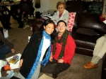101224 XMas with Uematsu Family 035