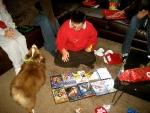 101224 XMas with Uematsu Family 036