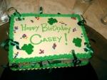 110320 Casey BDay Dim Sum 017