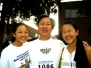 Run for Education 2011