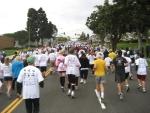 110326 Run for Education 002