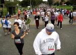 110326 Run for Education 004