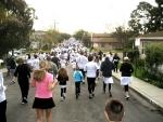110326 Run for Education 008