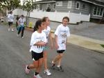 110326 Run for Education 010