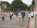 110326 Run for Education 012