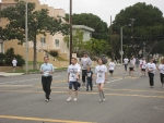 110326 Run for Education 015