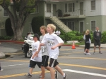 110326 Run for Education 016