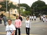 110326 Run for Education 018