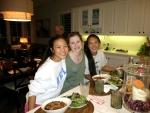 130202-Dinner-at-Burgess-005