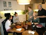 130202-Dinner-at-Burgess-008