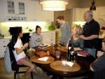 130202-Dinner-at-Burgess-009