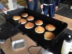 150517-cbo-pancake-breakfast-003