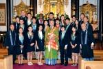 150712-yac-graduation-028a